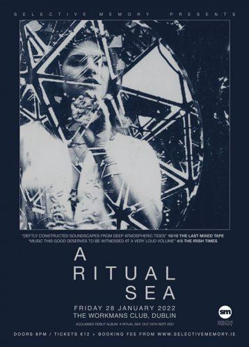 A-Ritual-Sea